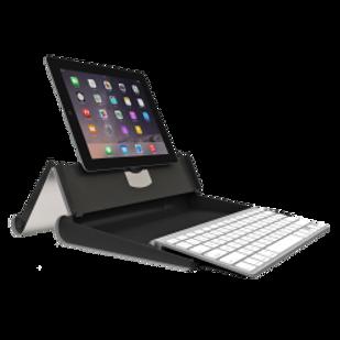 TabletRiser-utilisation-250x250.png