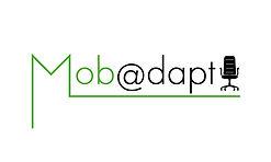 Mobadapt-Logo.jpg
