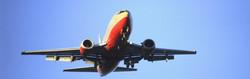 Airplane 2014-5-31-5:24:44