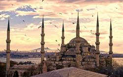 Turkey - Istanbul.jpg