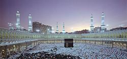 Makkah - 1.jpg