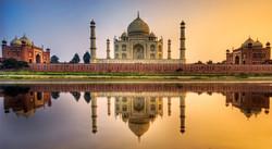 India - Taj Mahal.jpg