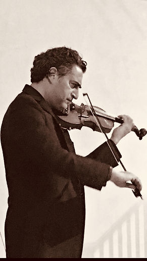 Iman_violin_Ysaÿe.jpeg