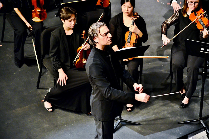 IVCSO_May_2019_Beethoven_7_Allegretto.JP