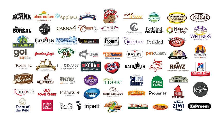 PV+website+brands.jpg