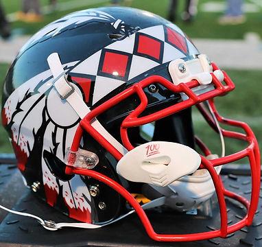 hawk helmet.jpg