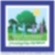 great-outdoors-university-logo-lg.jpg