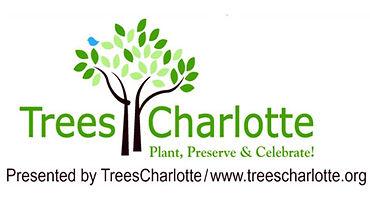 trees charlotte.jpg