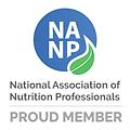 NANP-logo-PM-300x300 (002).png