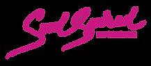 SoulSpired-Logo-01.png