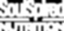 SSN_LogoWhite-Web.png