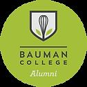 Copy-of-green_bc_alumni_logo_web.png