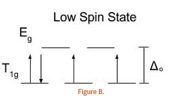 M(Co(CO)4)2 Figure B.PNG