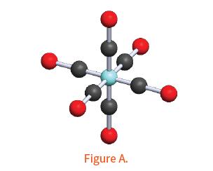 M(Co(CO)4)2 Figure A.PNG