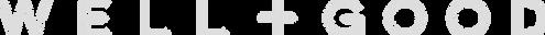 Brands_WellGood_Logo_Black.png