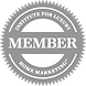 ILHM_Member_Seal_Grayscale_Small_1187628