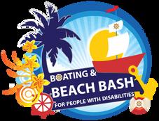 Boating and Beach Bash