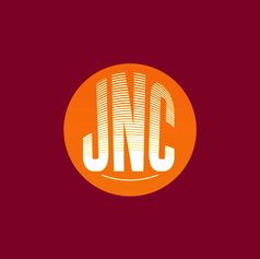 JNC Logo