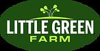 Little Green Farm.png