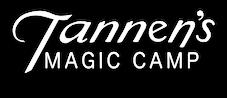 Tannen's Magic Camp