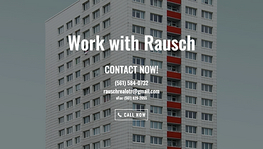 Work with Rausch