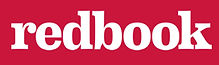logo-red-book.jpeg