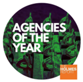 holmes-agency-of-the-year_orig.png