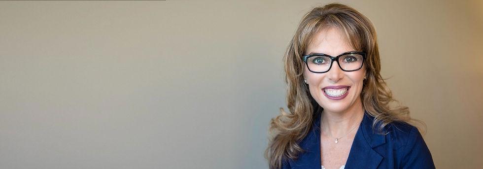 Dr. Dara Bushman-DeLeon | Psychologist | Ashveville North Carolina and South Florida