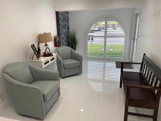 South Florida Preventive Care Group Office