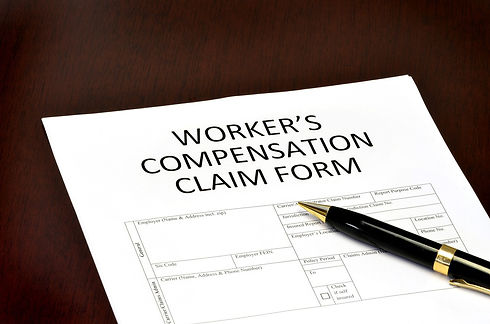 workercomp.jpg