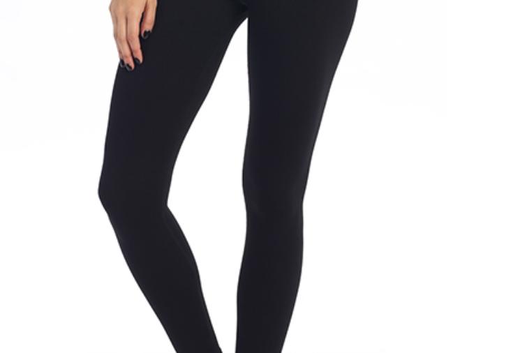Full Length Workout Legging