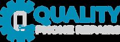 Logoupp-300x105.png