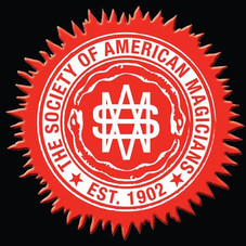 The Society of Americn Magicians