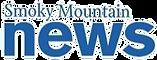 SmokyMountainNews-300x149_edited_edited.png