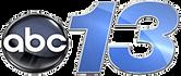 220px-WLOS_Logo.png