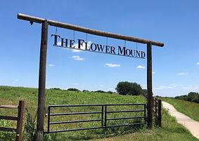 Located in Flower Mound, TX6blob.jpg