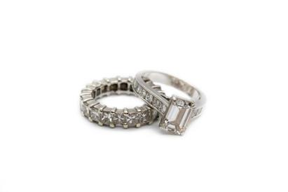 JewelryExample-1-2.JPG