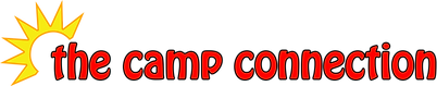 2021 CAMP CONNECTION LOGO_2_FINAL (1).pn