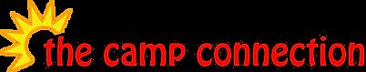 2021 CAMP CONNECTION LOGO_2_FINAL (1).pn