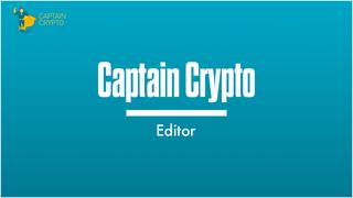 Captain Crypto