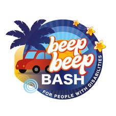 Beep Beep Bash