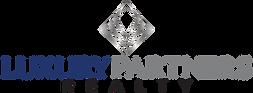 LP_Logo_WhiteBack.png