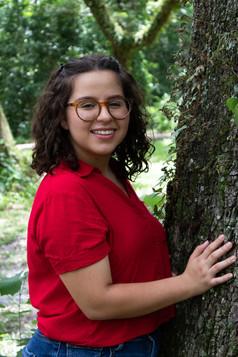 Juanita Headshots-32.jpg