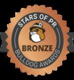 bulldog-bronze_orig.png