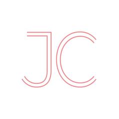 Jamie Cohen Logo
