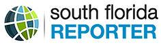 logo-south-fl.jpg