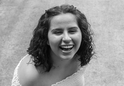 Juanita Headshots-67.jpg
