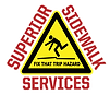 SSS_Logo_No Background.png