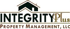 IntegrityLogo.jpg