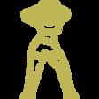 dancing-2.png